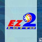 EZ2 Logo