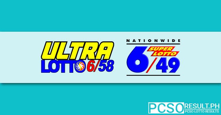 Consolation prizes lotto 6 49 winning